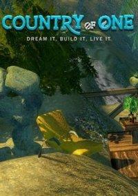 Country of One – фото обложки игры