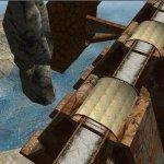 Скриншот Atriarch – Изображение 11