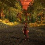Скриншот Dungeons & Dragons Online – Изображение 257