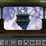 Скриншот The Labyrinth of Time – Изображение 1