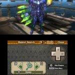 Скриншот Monster Hunter 3 Ultimate – Изображение 21