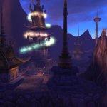 Скриншот Ether Saga – Изображение 34