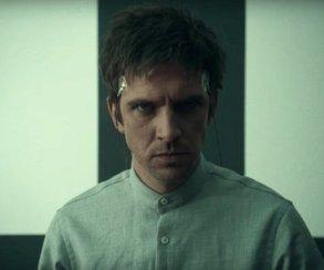 Патрик Стюарт не против сыграть Профессора Икс в сериале «Легион»