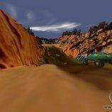 Скриншот Powerslide