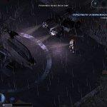 Скриншот Alien Shooter: Vengeance – Изображение 28