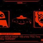 Скриншот Gerty - Robots In Love – Изображение 3