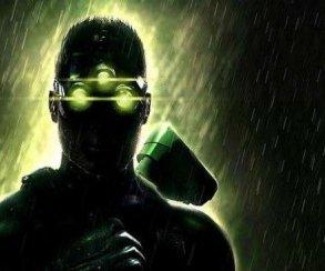 Tom Clancy's Splinter Cell: Blacklist обзаведется пятью коллекционными изданиями