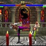 Скриншот Midway Arcade Treasures: Deluxe Edition – Изображение 2