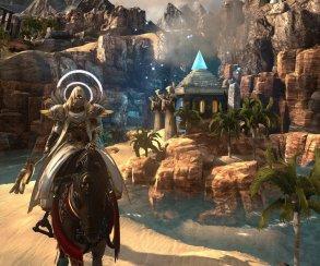 Ubisoft извинилась за отсутствие диска в коллекционке M&M Heroes VII