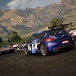 Скриншот Gran Turismo Sport – Изображение 24