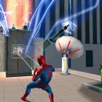 Скриншот The Amazing Spider-Man 2 – Изображение 3