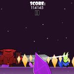 Скриншот Ravenous Rampage – Изображение 4