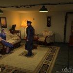 Скриншот Stroke of Fate, A – Изображение 5