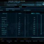 Скриншот Arms Dealer – Изображение 1