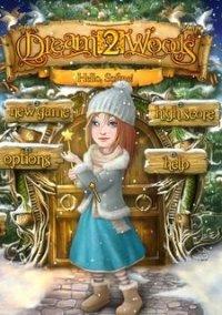 DreamWoods2 – фото обложки игры