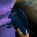 Скриншот Skyjacker – Изображение 17
