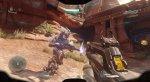 Halo 5: трейлер второй миссии, новый геймплей и скриншоты - Изображение 60