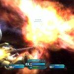 Скриншот Mobile Suit Gundam Side Story: Missing Link – Изображение 30