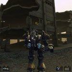 Скриншот War World: Tactical Combat – Изображение 5