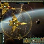 Скриншот Gratuitous Space Battles: The Swarm – Изображение 6