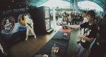 «Старкон 2014» — фестиваль гиков, косплея и очередей - Изображение 11