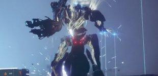 Destiny 2. Геймплейный трейлер- режим Strike