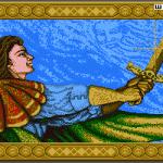 Скриншот Arthur: The Quest for Excalibur – Изображение 10
