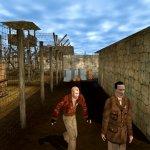 Скриншот Prisoner of War – Изображение 28
