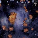 Скриншот Dark Matter (2006)