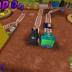 Скриншот MiniOne Racing – Изображение 28