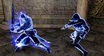 Новые снимки из Dark Souls 2 представили фракции игры - Изображение 5