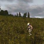 Скриншот Warhammer Online (2004) – Изображение 22