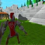 Скриншот Warriors & Castles – Изображение 11