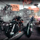 Скриншот Saints Row IV: Zinyak Attack Pack