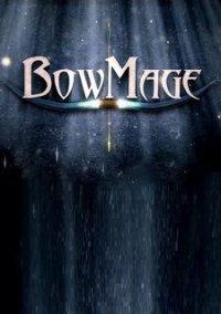 Обложка BowMage