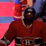 Скриншот NHL 14 – Изображение 3