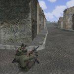 Скриншот Theatre of War (2007) – Изображение 390