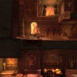 Скриншот The Cave – Изображение 4