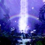Скриншот Trine: Enchanted Edition – Изображение 2