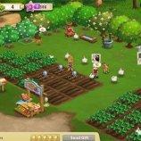 Скриншот FarmVille 2 – Изображение 5