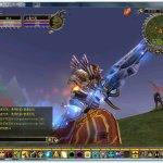 Скриншот Dragon Knight Online – Изображение 3