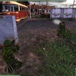 Скриншот ALFA: аntiterror – Изображение 52