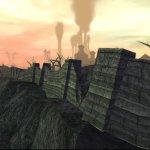 Скриншот City of Villains – Изображение 110