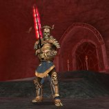 Скриншот Dark Age of Camelot: Darkness Rising