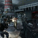 Скриншот Call of Duty: Black Ops - Escalation – Изображение 13