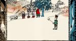 Автор Proteus работает над игрой по мотивам русских сказок - Изображение 5