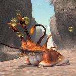 Скриншот Final Fantasy 11: Wings of the Goddess – Изображение 12
