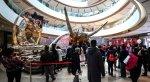 Вот так Legendary Pictures продвигает фильм Warcraft в Китае - Изображение 5