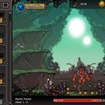 Скриншот Clicker Guild – Изображение 5