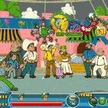 Скриншот Big Pinata
